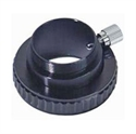 Picture of Meade Eyepiece Holder 1.25""
