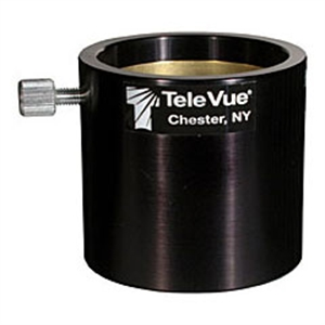 "Picture of TeleVue SCT to 2"" Adapter"