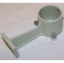 Picture of Takahashi 6x30 Finder Bracket