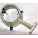 Picture of Takahashi 7x50 Finder Bracket