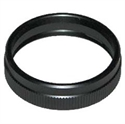 Picture of Takahashi 35MM Mount Camera Adapter f/FS-78 SKY 90, FS-60C & FS-60E