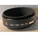Picture of Takahashi 35MM Camera Adapter for TSA/FC/FS Series and TOA-130F/N