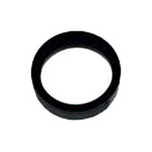 Picture of SBIG Research Grade Clear Filter for CFW8/CFW10