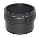 Picture of Nikon Converter Adapter Step Down Ring UR-E5 for Coolpix 5000