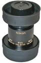 Picture of Nikon 16x/24x/30x Wide Digiscoping Eyepiece