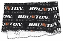 Picture of Brunton Ultrafine Microfiber Lens Cleaning Cloth