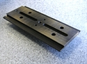 "Picture of Stellarvue TP-6 3"" Dovetail Plate"