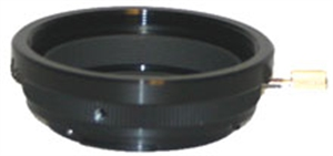 Picture of Takahashi Wide Mount NIKON T-Ring for FS-60C Refractor