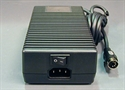 Picture of SBIG 90-240VAC Universal Power Supply
