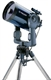Picture of Meade 14 Inch LX200-ACF Advanced Coma Free w/UHTC Coatings