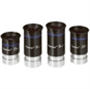 Picture for category Eyepieces