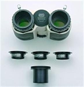 """Picture of Baader Planetarium Baader Maxbright-BinoViewer 2"""" w/ 1.25X Glasspath Compensator"""