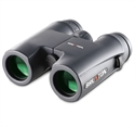 Picture of Brunton Eterna 8x32 Mid Size Binoculars