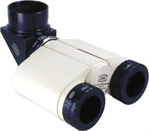 Binoculars binoviewers astro physics mark v binoviewer