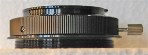 Picture of Takahashi Wide Mount Pentax-K T-Ring