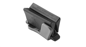 Picture of Gerber DF6 Compact Sharpener