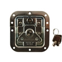 Picture of ScopeGuard Keyed Locking Latch (Each)
