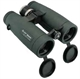 Picture of Alpen 8x42 Rainier HD ED Binoculars