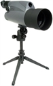 Picture of Yukon Advanced Optics Yukon 100x High Power Spotting Scope w/Tripod
