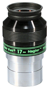Picture of TeleVue 17mm Nagler Type 4