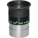 Picture of TeleVue 15mm Plossl