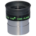 Picture of TeleVue 11mm Plossl