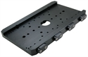 "Picture of Astro-Physics 16.5"" Saddle Plate for Planewave 7.652"" Dovetail"