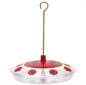 Picture of Droll Yankees Happy Eight 2 Hummingbird Feeder