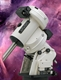 Picture of Astro-Physics 1600GTO German Equatorial Mount