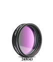 "Picture of Baader Planetarium 1.25"" Polarizing Filter"