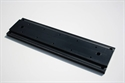 "Picture of AG Optical Systems 16"" Dovetail Plate"