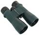 Picture of Alpen Teton 15x50 EDHD Binocular