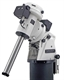 Picture of Astro-Physics 1100GTO German Equatorial Mount