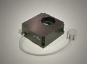 Picture of SBIG AO-8T Adaptive Optics for STT Cameras