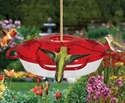 Picture of Droll Yankees Little Flyer 4 Hummingbird Feeder