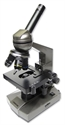 Picture of Carson MS-100 100x-1000x Biological Microscope