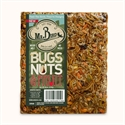 Picture of Mr. Bird Bugs, Nuts and Fruit Large Cake