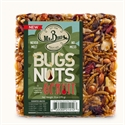 Picture of Mr. Bird Bugs, Nuts and Fruit Small Cake