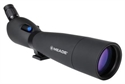 Picture of Meade Wilderness 20-60x80 Zoom Spotting Scope
