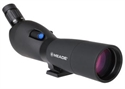Picture of Meade Wilderness 15-45x65 Zoom Spotting Scope