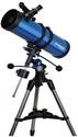 Picture of Meade Polaris 130mm Reflector Telescope