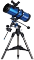 Picture of Meade Polaris 127mm Reflector Telescope