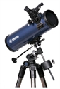 Picture of Meade 114EQ-ASTR Equatorial Reflector Telescope