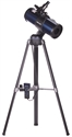 Picture of Meade StarNavigator 130mm Altazimuth Reflector w/ AudioStar