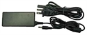 Picture of iOptron AC Adapter 1.25A