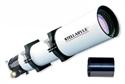 Picture of Stellarvue SV110EDE-25SV ED Doublet Refractor