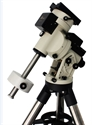 Picture of iOptron iEQ45 Pro w/ Tripod Equatorial Mount