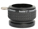 "Picture of Baader Planetarium 2"" Clicklock Eyepiece Clamp (SCT Version)"