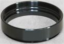 Picture of Stellarvue Extension Tube for F50 Guidescope