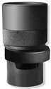 Picture of Stellarvue 23mm Reticle Finder Eyepiece 1.25""